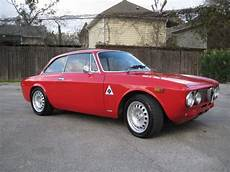 alfa romeo gtv 2000 1972 alfa romeo gtv 2000 for sale on bat auctions sold for 36 000 on january 31 2017 lot