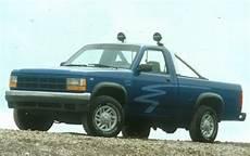 vehicle repair manual 1993 dodge dakota on board diagnostic system maintenance schedule for 1993 dodge dakota openbay