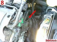 demarreur c3 diesel changer demarreur c3 1 4 hdi sitecasino