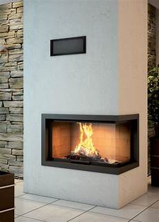 fireplaces and frames cadre design angle chemin 233 es axis