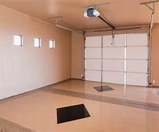 garage stellplatz grundst 252 cks und immobilienvermietung ihr