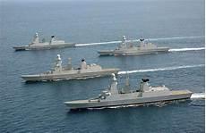 marine algérienne 2020 todas as horizon navegando juntas poder naval a