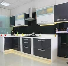 Furniture Of Kitchen In India by Jarul Enterprises Mumbai Manufacturer Of Indian Kitchen