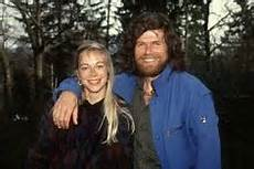reinhold messner kinder reinhold messner family auto home photos wallpapers