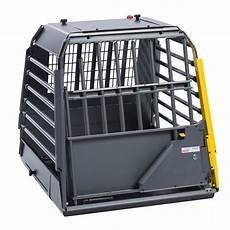 box trasporto cani auto variocage maximum gabbia trasporto cani in auto
