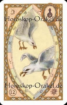 horoskop zwilling heute zwillinge horoskop astrologie deutung die v 246 gel der