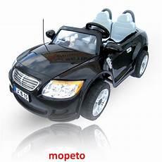 Kinder Elektroauto 2 Sitzer B15 Mit 2 X 45 Watt Motor