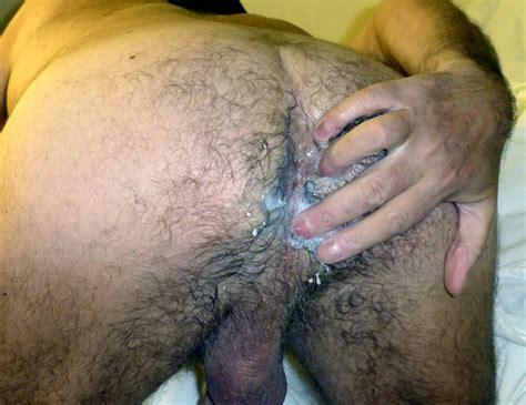 Hairy Gay Tumblr