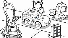 lego car coloring pages 16562 lego duplo free printables coloring pages activity sheets more printables
