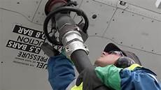 type de carburant vid 233 o a 233 ronautique avec quel carburant fonctionnent les