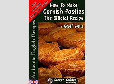 cornish pasties_image