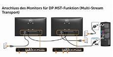2 monitore miteinander verbinden mein neues dual monitor setup 2 x 24 zoll tft
