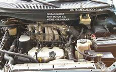 Nissan Maxima 3 0 1994 Auto Images And Specification