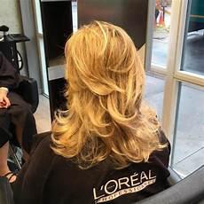 best haircuts toronto