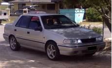 how to learn all about cars 1993 hyundai elantra electronic throttle control shaiidz 1993 hyundai excelgl sedan 4d specs photos modification info at cardomain