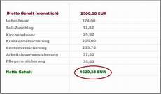 lohnsteuer 2017 berechnen pinwc