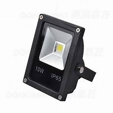 aliexpress com buy 10w outdoor led flood light infrared motion sensor induction security light rgb floodlight led flood light 10w ip65 waterpoof 220v