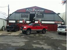 New Wheels And Tires 22x11s F150online Forums