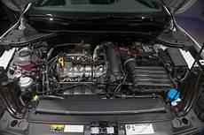 volkswagen hybrid 2019 performance and new engine how 2019 volkswagen jetta inched up its epa fuel economy