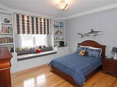 Boys Bedroom Bedroom Ideas For Guys With Small Rooms by Photo Page Hgtv