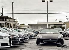 Audi Hawaii
