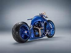 motorrad 3 räder das teuerste motorrad der welt bucherer harley davidson