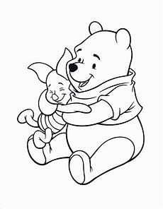 Weihnachten Winnie Pooh Malvorlagen Winnie Pooh Malvorlage Einzigartig Winnie Pooh Zum
