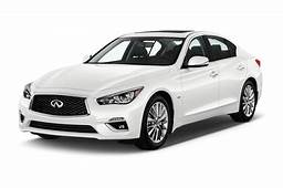 2018 Infiniti Q50 Reviews  Research Prices & Specs