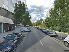 location utilitaire boulogne billancourt place de parking 224 louer boulogne billancourt 92100