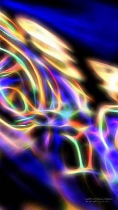 Iphone 6 Wallpaper Abstrak Iphone 6 Latar Belakang
