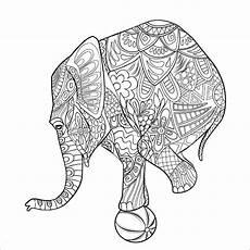 Ausmalbilder Elefant Elmar Elmar Elefant Malvorlage Bild 40 Ausmalbilder Elefant Zum