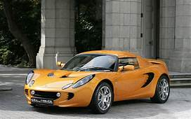 Top 10 Best 2010 Sports Cars Under $50000  Part I