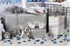 How Much Wedding Gift