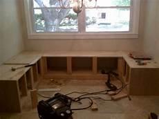 corner nook bench plans pdf woodworking