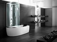 combinato vasca doccia vasca con doccia integrata a e vicenza