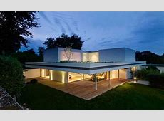 2 Story Habitat House Plans Modern 2 Story Bungalow House