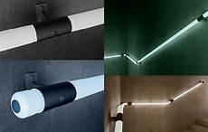 courante lumineuse design maroc courante lumineuse design maroc