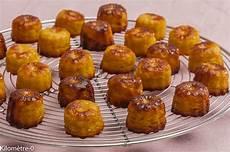 image de cuisine moderne 85499 cannel 233 s bordelais recette rapide sante