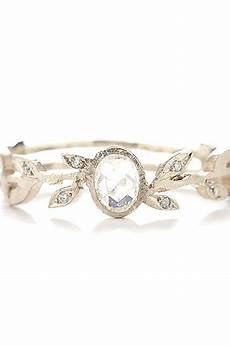 black rhodium equilibrium cuff ring wedding rings beautiful wedding rings engagement rings