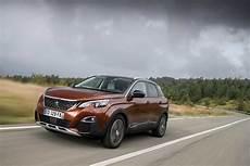 Fiche Technique Peugeot 3008 1 5 Bluehdi 130 2019