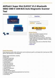 generic dtc trouble codes list obd2 obdii car fault questions ask a mechanic agptek 194 174 super mini elm327 v1 5 bluetooth obd2 obd ii can bus auto diagnostic scanner tool by