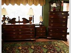 """American Drew Bedroom Set """"Deal of the Week"""""""
