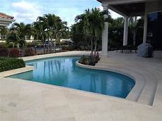 pool and patio deck restoration jupiter fl lacasse stone and tile