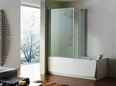 vasca da bagno con doccia vasca con doccia 24 suggerimenti di ultima generazione