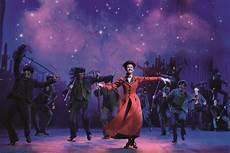 Musical Poppins Hamburg - poppins il musical apre la stagione autunnale