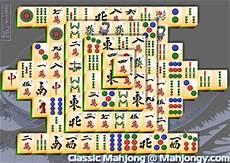 mahjong classic spielen sushi classic mahjong