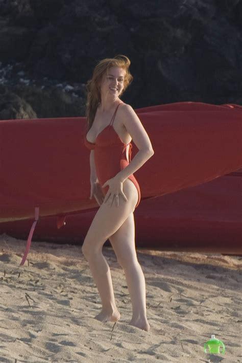 Madison Mompov