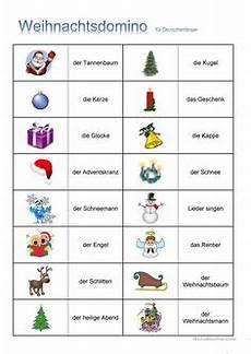 Malvorlagen Weihnachten Kostenlos Quiz Adventskalender 2014 Originelle Weihnachtskarte