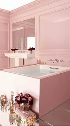 pink bathroom ideas bathroom gallery 7 design ideas in photos