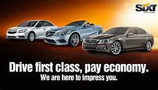 sixt rent a car best sixt car rental review 2018 is legit or scam